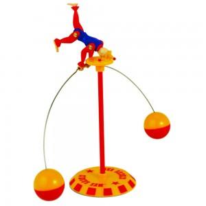 Circus Sam