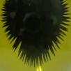 Ferrofluide Mgantische Fluessigkeit