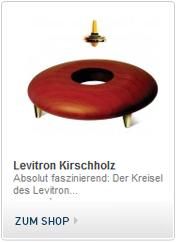 Levitron günstig kaufen