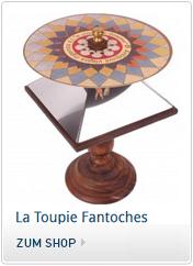 La Toupie Fantoches von Emile Reynaud kaufen