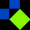 Pythagorasbaum, selbstähnlich Strukturen