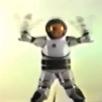 YO_OP_astronauten_2