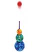 Naturwissenschaftliches Spielzeug Astroblaster