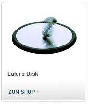 Euler Disk, Euler Scheibe kaufen