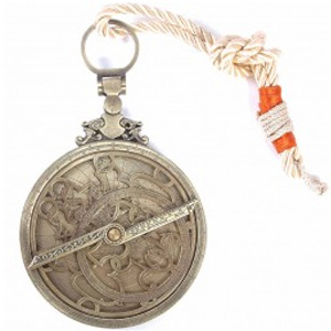 Astrolabium kaufen