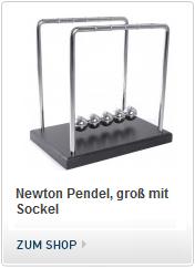 Newton Pendel kaufen