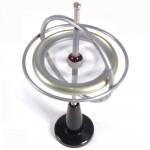 SP_ME_Tedco-Gyroskop-Retro-drehend-oben-400