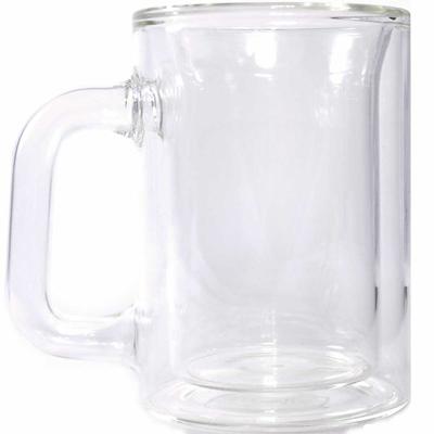 70024-Kleinsche-Flasche-Becher_400