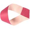 Möbiusband Möbiusschleife