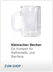 SH_KU_kleinscher_becher