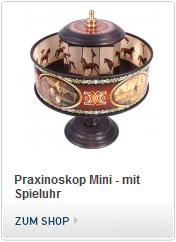 SH_OP_praxi_mini_