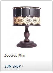 zoetrop mini